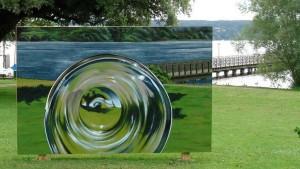 793218450-ku_graffiti_aus-richtigen-seh-seeperspektive52-21a7