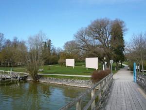 summerpark.tafeln,fotomontage